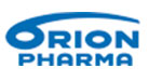 onion-pharma2